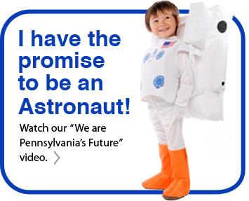 astronaut_round