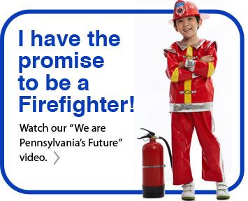 firefighter_round