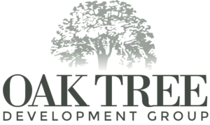 oak-tree-development-group-logo