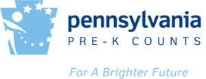 pa_pkc_logo_72dpi