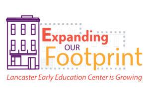 LEEC-footprint-tag