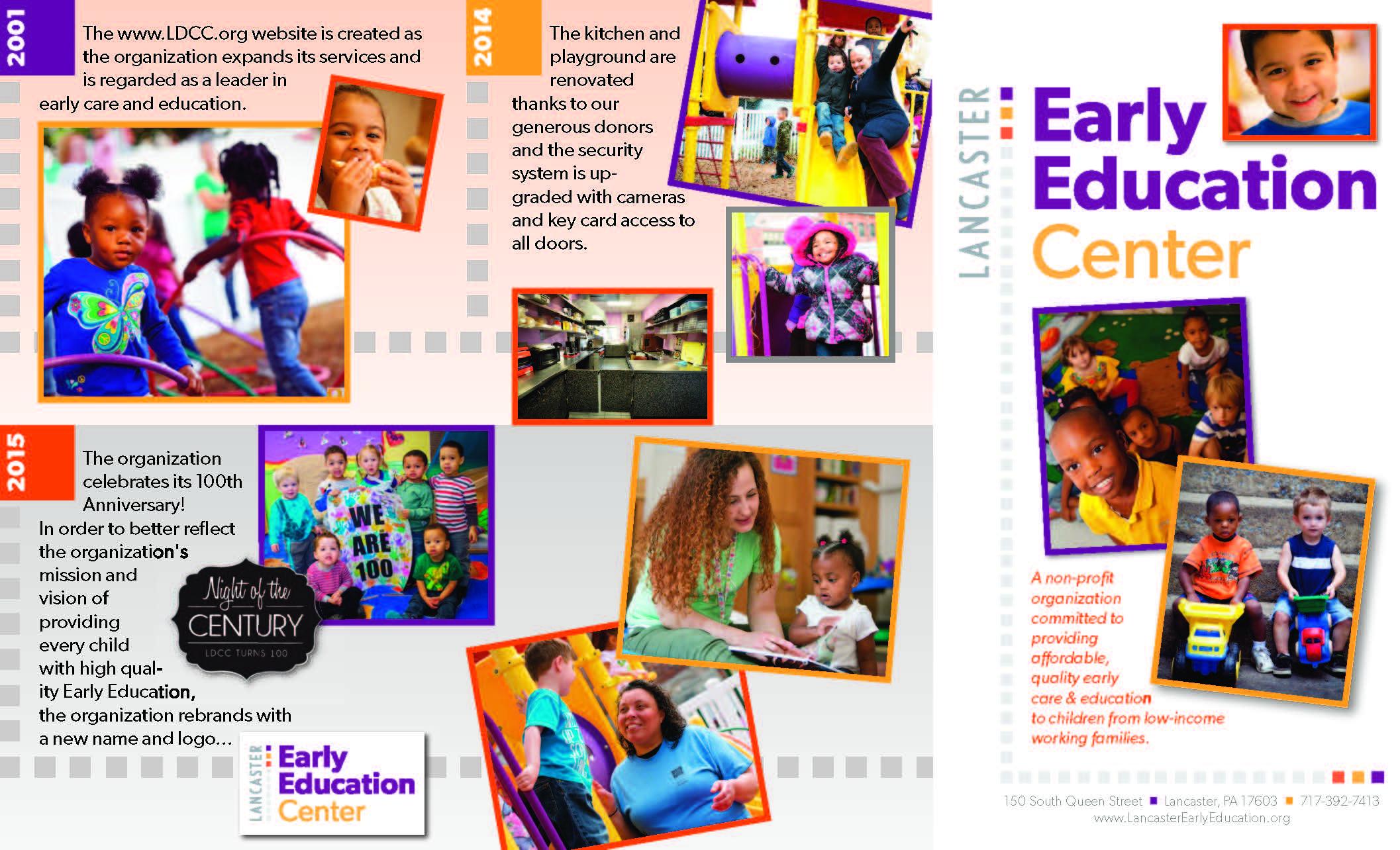 LEEC timeline brochure_Page_1