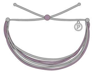 Do Good Bracelet